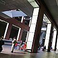 Gare (44)
