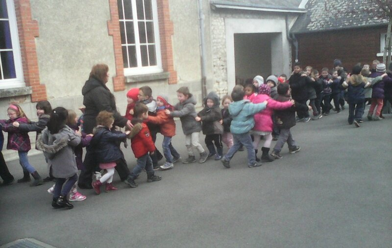 TAP Maternelle période 4 (8)