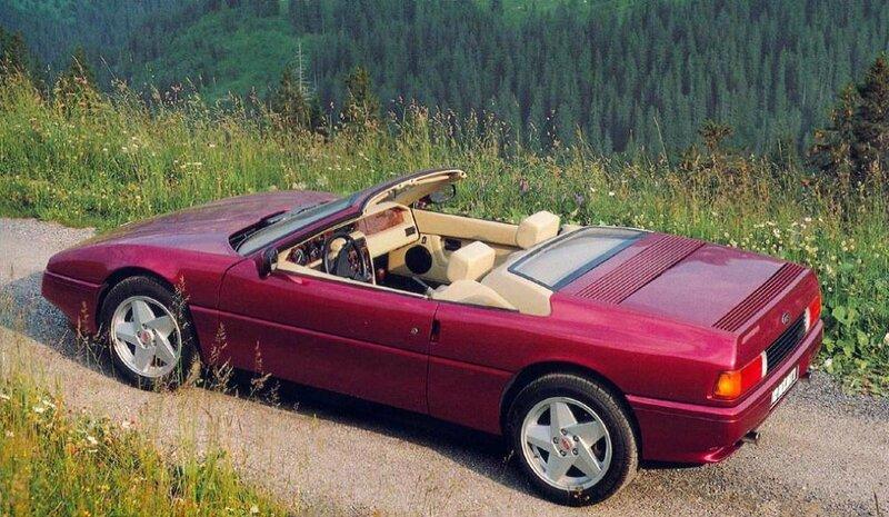 1989_mvs_venturi_transcup_cabriolet_6