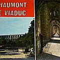 Chaumont (datée 1981)