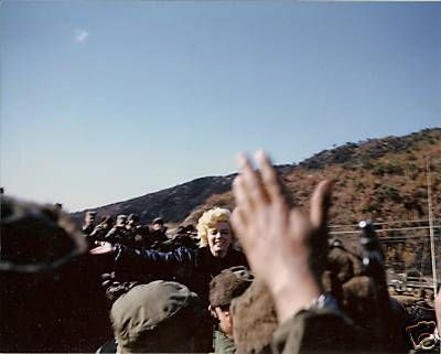 1954-02-18-korea-2nd_division-army_jacket-031-1