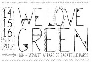 We_love_Green_2012
