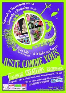 affiche-A4-Juste-Comme-Vous-Novembre-2012