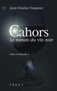 cahors_roman_du_vin_noir