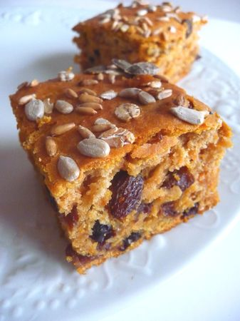 Courge___Mincemeat_159