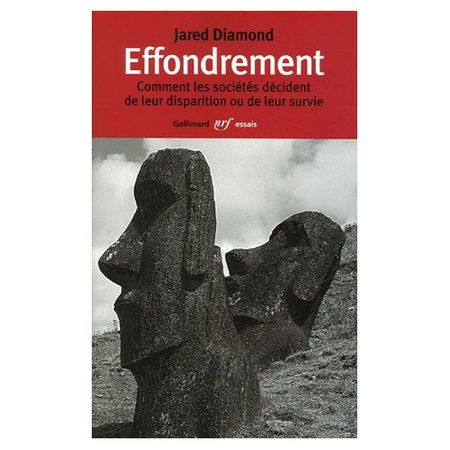 jared_diamond_effondrement