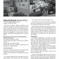 Bulletin municipal de Pluzunet, N-¦60 - d+®cembe 2014-page-021