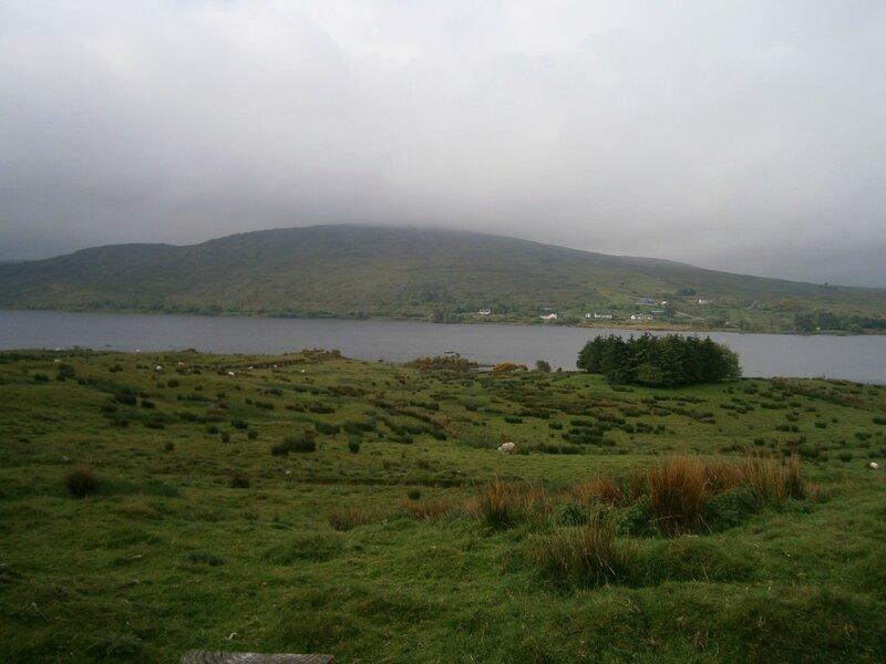 Irlande mai2014 046