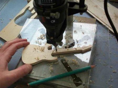 fabricationguitaretape1