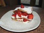 Feuillet__aux_fraises