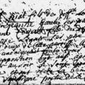 Piat Gilles & Julienne Coquet_Mariage 1710