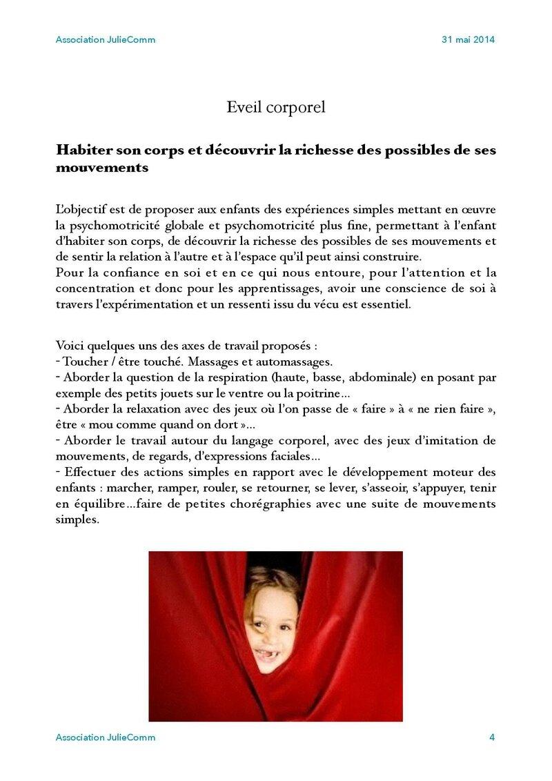 Projet pédagogique crèches et accueils petite enfance-page-004