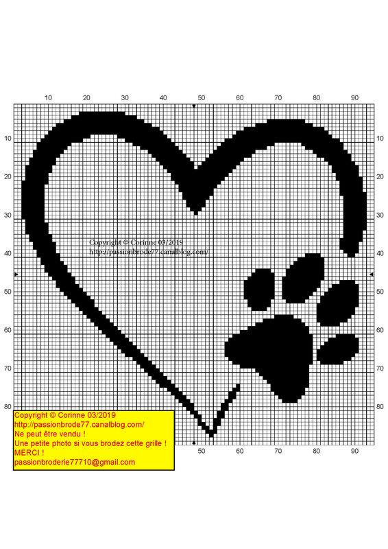 Coeur pate de chien_Page_1