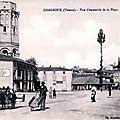 1916-08-13 Charroux b