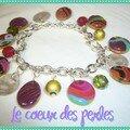 bracelet breloques 007
