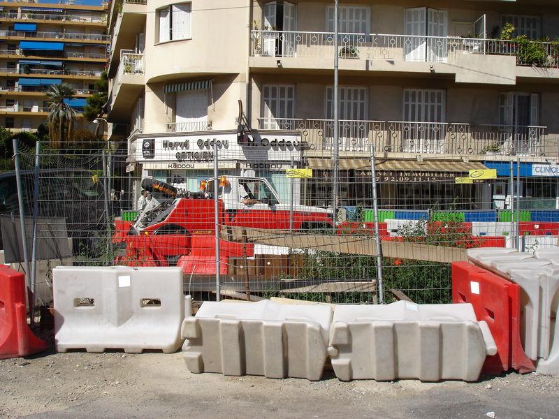 chantier u tramway de nice aout 2005 029