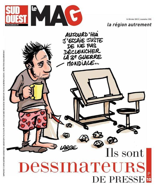 mag_large