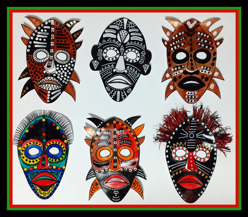 354-MASQUES-Masques africains (129)