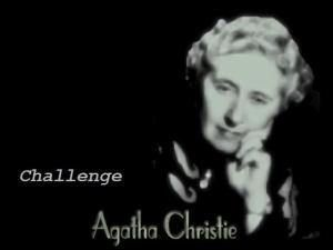 challenge_agatha_christie