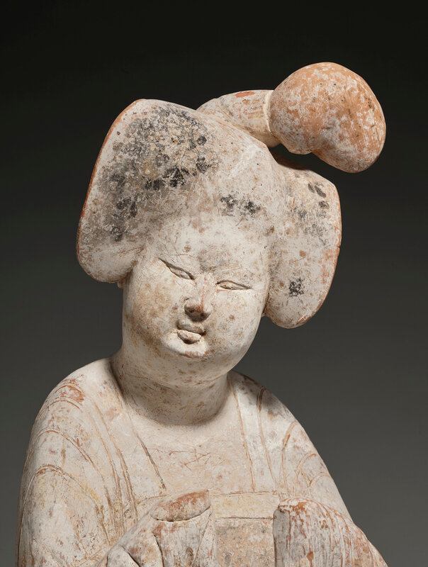2019_NYR_16950_0835_002(a_large_painted_pottery_figure_of_a_court_lady_tang_dynasty)
