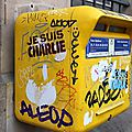 Je suis charlie (Hommage Charlie Hebdo)_1025