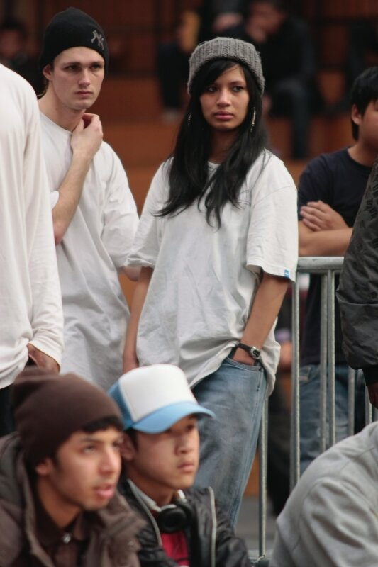JusteDebout-StSauveur-MFW-2009-226