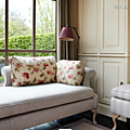 La décobelge : decorateur tilly cambre