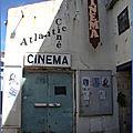 cinéma3