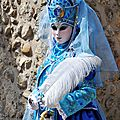 2015-04-19 PEROUGES (7)