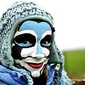 100-328-LES BANDES DU CARNAVAL 2012 DEMARRENT A CROCHTE
