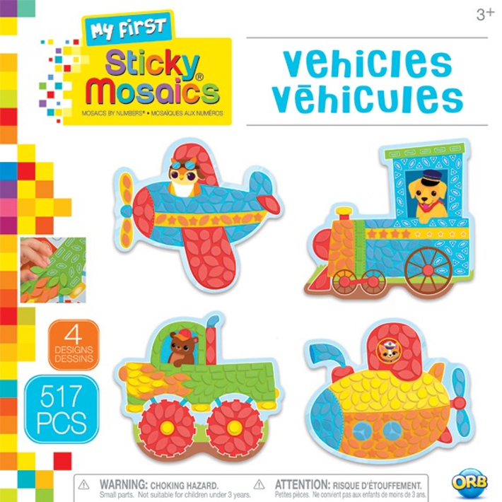 of-my-first-sticky-mosaics-vehicles-new-1_1533946075