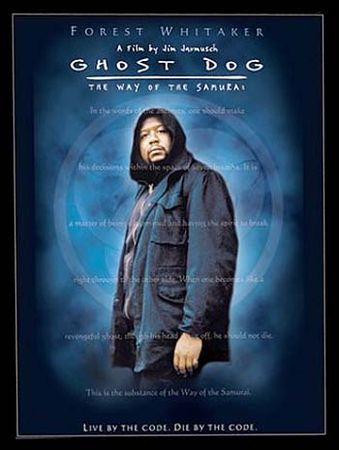 ghost_dog_way_of_samurai