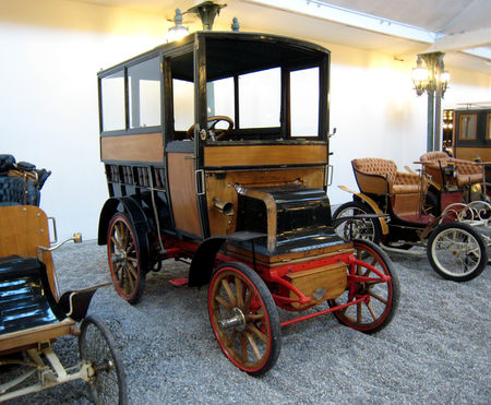 Daimler_bus_de_1899__Cit__de_l_Automobile_Collection_Schlumpf___Mulhouse__01