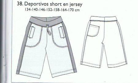 short coco