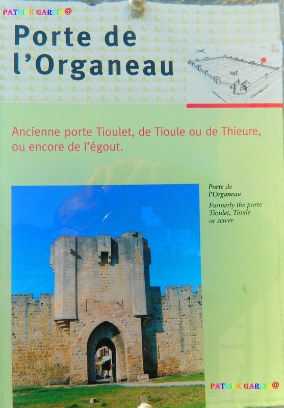 019-PORTE DE L ORGANEAU- 758 copie