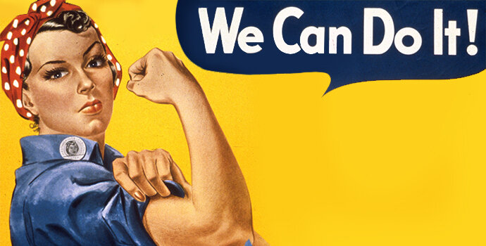 Rosie-the-Riveter-web-banner