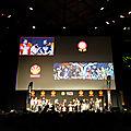 Conférence 20 ans de France Five