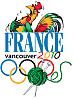 logo_equipe_de_france_grand_format_medium