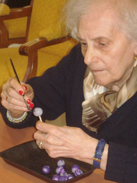 Grandma1