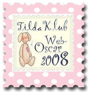 Tilda_Oscar
