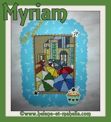 3 myriam_saloct16