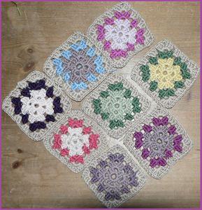 crochet_nath_8_blocs