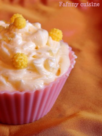 cupcake_au_citron