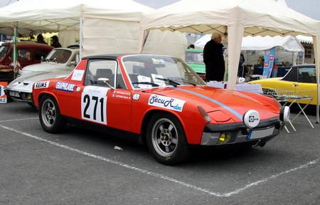 Porsche_914_4_coup___23_me_Salon_Champenois_du_v_hicule_de_collection__01
