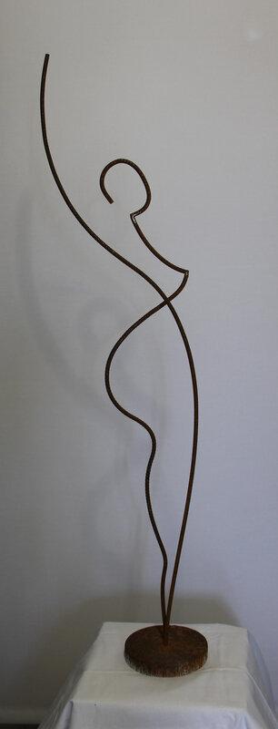 2 lignes