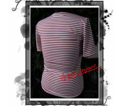 tee_shirt3
