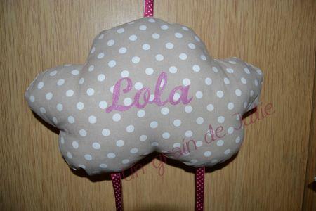 nuage lola1