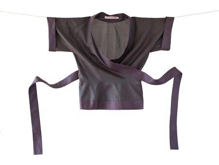 kimonooiseau2