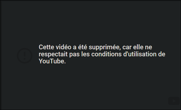 vidéoCapture