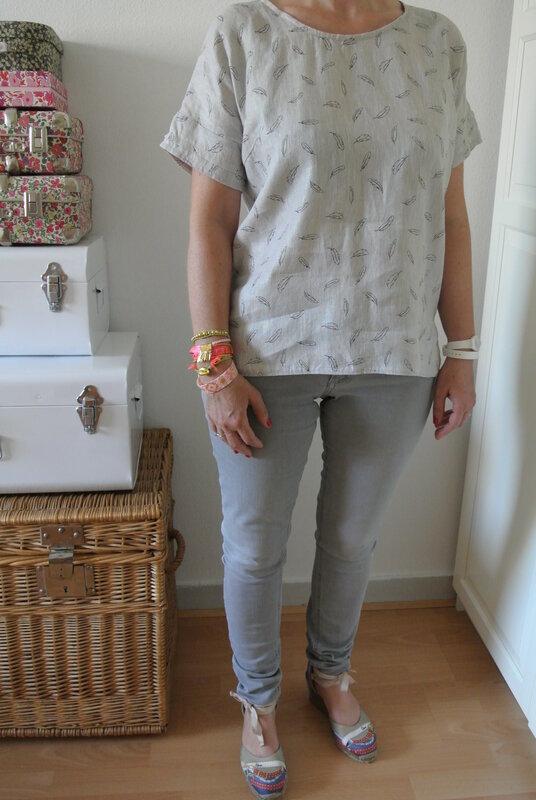 blouse_Chouette_Kit_007